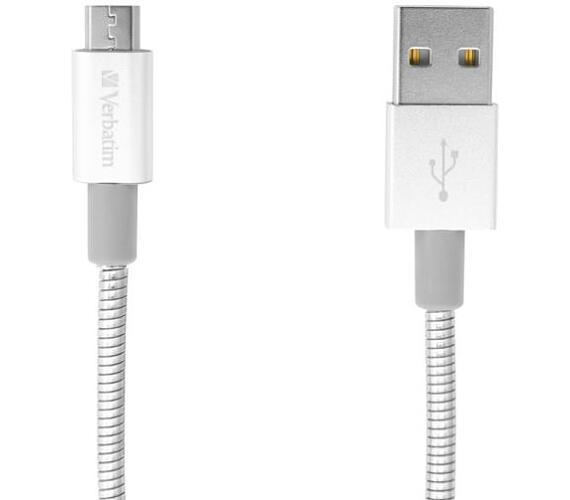 Verbatim Micro USB kabel 100cm