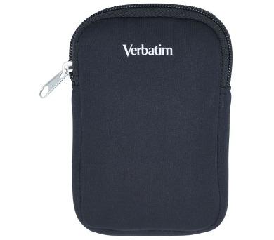 "Verbatim Store 'n' Go pouzdro na 2,5"" HDD"