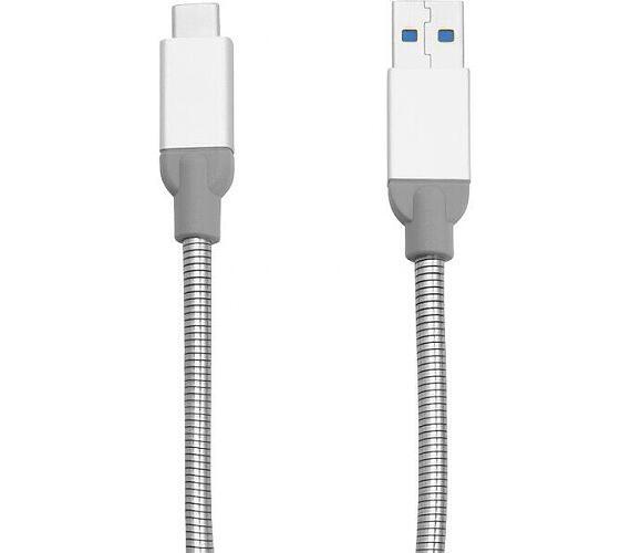 Verbatim USB-A 3.1 na USB-C 2.0 30cm