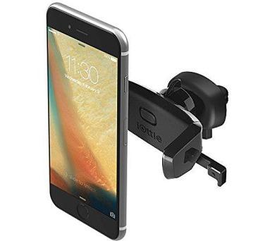 iOttie Easy One Touch Mini - Vent Mount + DOPRAVA ZDARMA