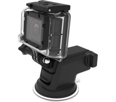 iOttie Easy One Touch GoPro Cradle + DOPRAVA ZDARMA