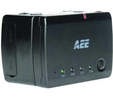 AEE WiFi modul SD21 (SD21WIFIMODUL)
