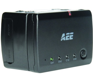 AEE WiFi modul SD21