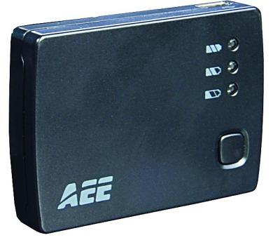 AEE externí baterie SD series