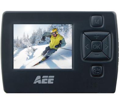 AEE TFT LCD SD series