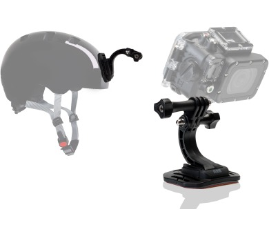 AEE selfshot mount SD series
