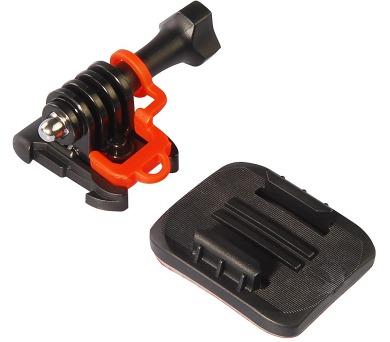 Fast plug-in - MagiCam S70