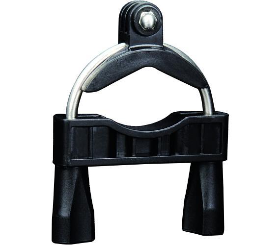 AEE držák na trubku velký 32-55 mm