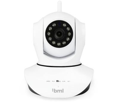 BML Safe Eye360 + DOPRAVA ZDARMA
