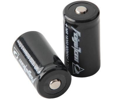 Feiyu Tech baterie pro řadu G4 (FYBATG4)