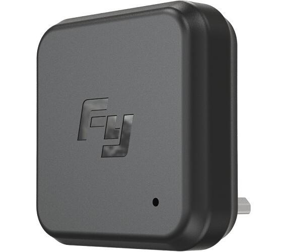 Feiyu Tech bezdrátové ovládání pro sérii G4 (Mini USB) (FYREMOTEG4)