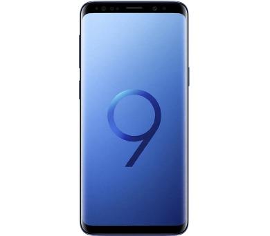 Samsung SM G960 Galaxy S9 64GB Blue