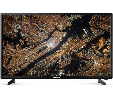 Sharp LC 32HG5242 SMART DVB-S2/T2 H265