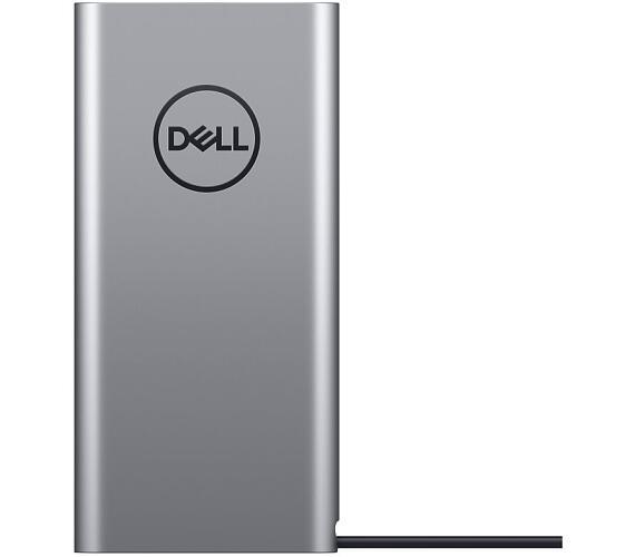 DELL PW7018LC/ Plus Power Bank pro notebooky/ USB-C/ 65Wh (451-BCDV) + DOPRAVA ZDARMA