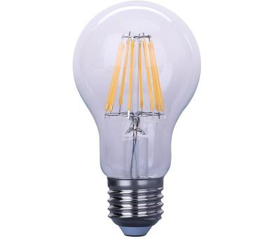 IMMAX LED žárovka Filament LED E27/230V A60 11W 2700K teplá bílá 1521lm (08136L)