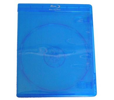 COVER IT Krabička na 1 BDR 11mm - karton 100ks (NN150) + DOPRAVA ZDARMA