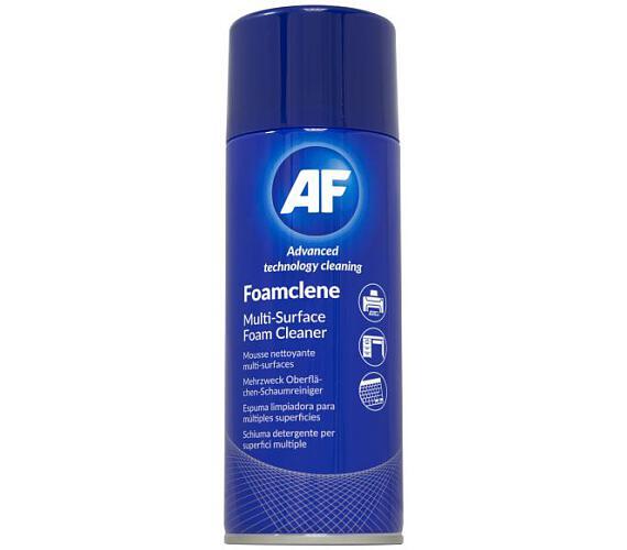 AF Foamclene - Čistící pěna AF 300ml (AFCL300)