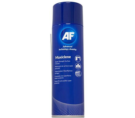 AF Maxiclene - Čistící pěna AF se silným účinkem 400ml (AMXL400)