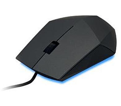 OMEGA myš OM-413