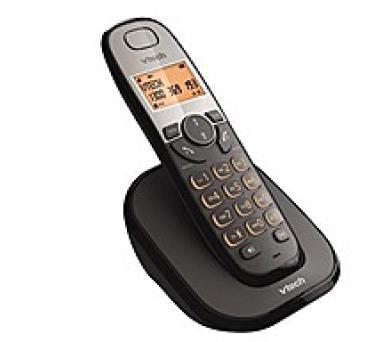 Vtech bezdrátový telefon ES1000 (VTES1000)