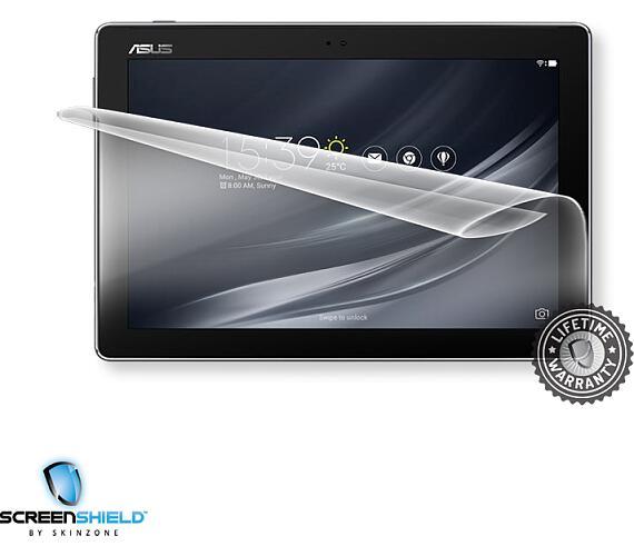 Screenshield ASUS ZenPad 10 Z301MF folie na displej (ASU-Z301MF-D)