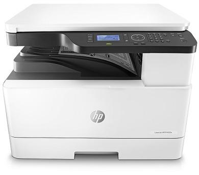 HP LaserJet MFP M436n (A3