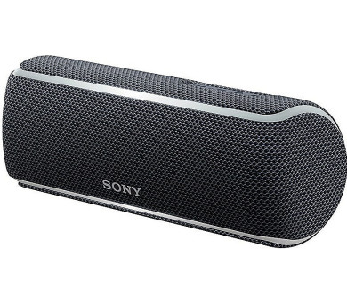 Sony SRS-XB21 přenosný bezdrátový reproduktor NFC