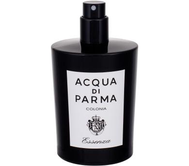 Kolínská voda Acqua di Parma Colonia Essenza + DOPRAVA ZDARMA