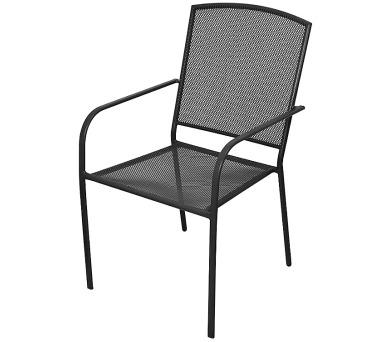 Zahradní židle Rulyt