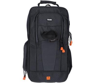 Rollei Fotoliner Sling bag/ batoh na zrcadlovku (20289)