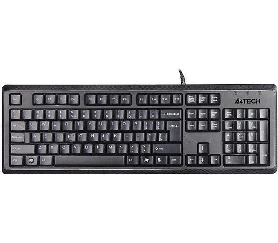 A4tech KR-92