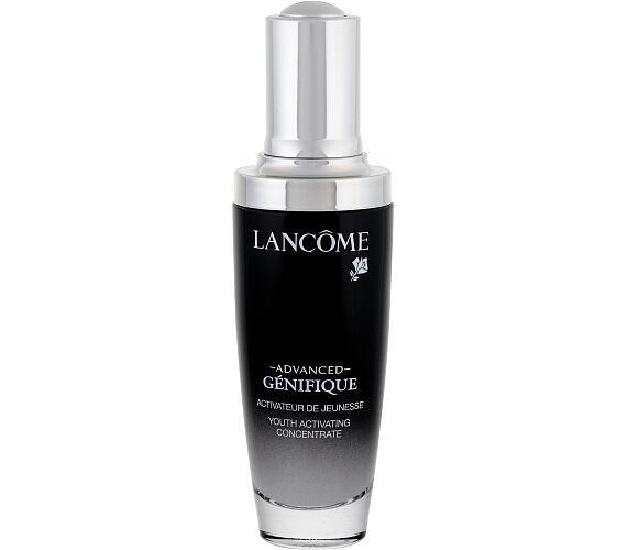 Pleťové sérum Lancôme Advanced Génifique