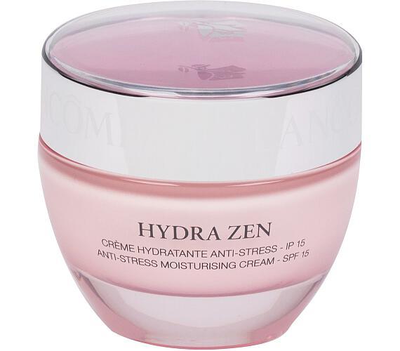 Denní pleťový krém Lancôme Hydra Zen + DOPRAVA ZDARMA