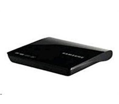 Samsung DVD±R/±RW Drive
