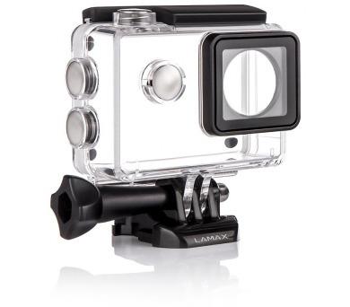LAMAX X7.1 - Waterproof case + DOPRAVA ZDARMA