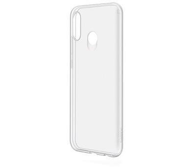 Huawei Original Protective Pouzdro Transparent pro P20 Lite (EU Blister)