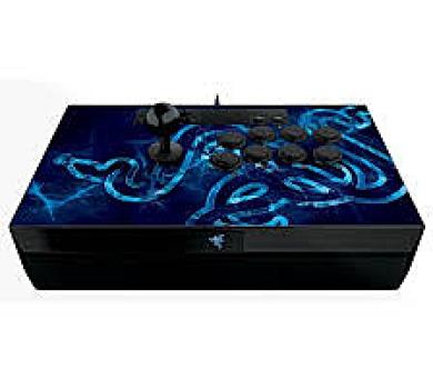 Razer Panthera Arcade Stick for PS4® (RZ06-01690100-R3G1) + DOPRAVA ZDARMA