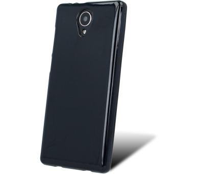myPhone Fun LTE černé