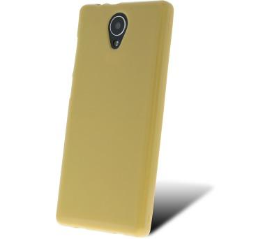 myPhone Fun LTE žluté