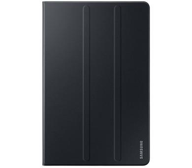 Samsung Polohovací pouzdro Tab A 10.1 s S Penem Black (EF-BP580PBEGWW) + DOPRAVA ZDARMA