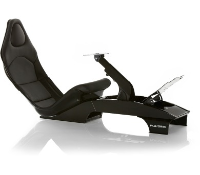 Playseat® F1 - Black (RF.00024) + DOPRAVA ZDARMA