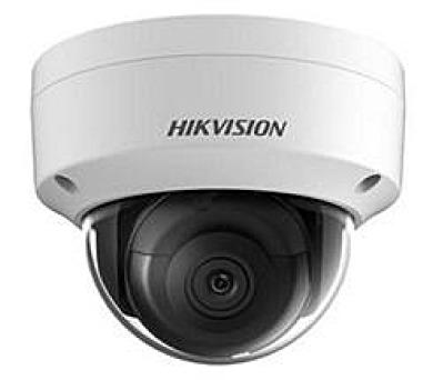 HIKVISION DS-2CD2125FWD-I (2.8mm) (DS-2CD2125FWD-I(2.8mm))