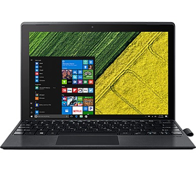 "Acer Switch 3 - 12T""/N4200/64GB/4G/W10 (NT.LDREC.007)"
