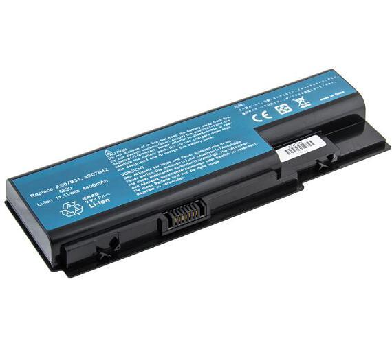 AVACOM Acer Aspire 5520/6920 Li-Ion 10,8V 4400mAh (NOAC-6920-N22)