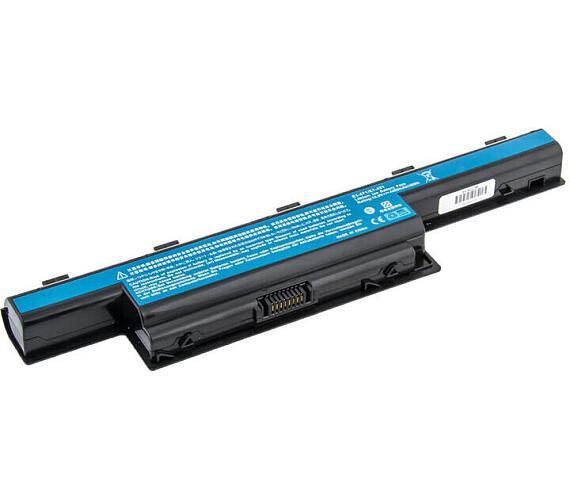 AVACOM Acer Aspire 7750/5750