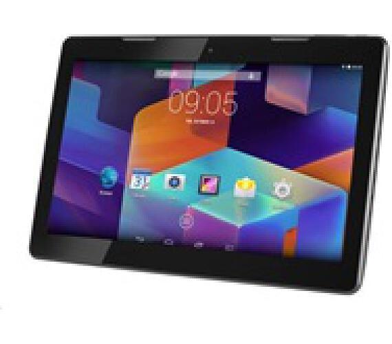 Hannspree Tablet HANNSPAD 133 TITAN 2