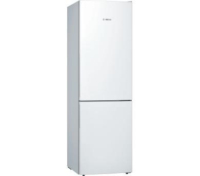 Bosch KGE362W4A + DOPRAVA ZDARMA