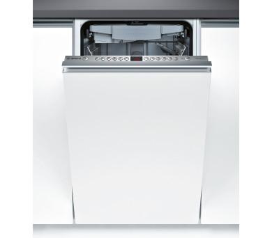 Bosch SPV46FX00E * Záruka 10 let proti prorezavění + DOPRAVA ZDARMA