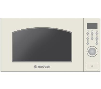Hoover HMG 20 GDFWA + 5 let záruka* + Záruka 5 let + DOPRAVA ZDARMA