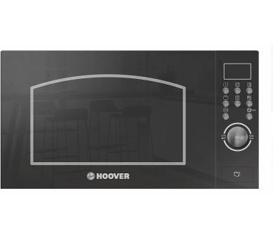 Hoover HMG 20 GDFC + 5 let záruka* + Záruka 5 let + DOPRAVA ZDARMA